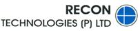 Recon Technologies
