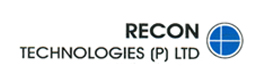 Recon Technologies Private Limited